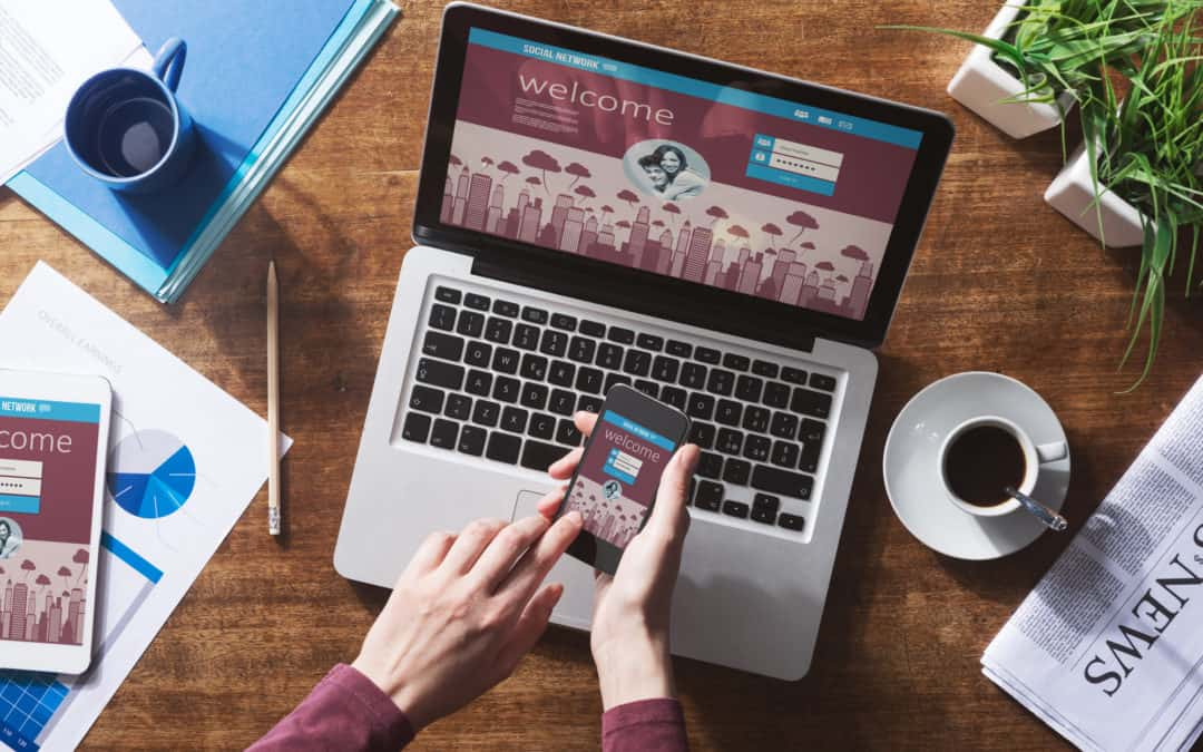 How 11 Simple Social Media Marketing Tools Helped Me Succeed